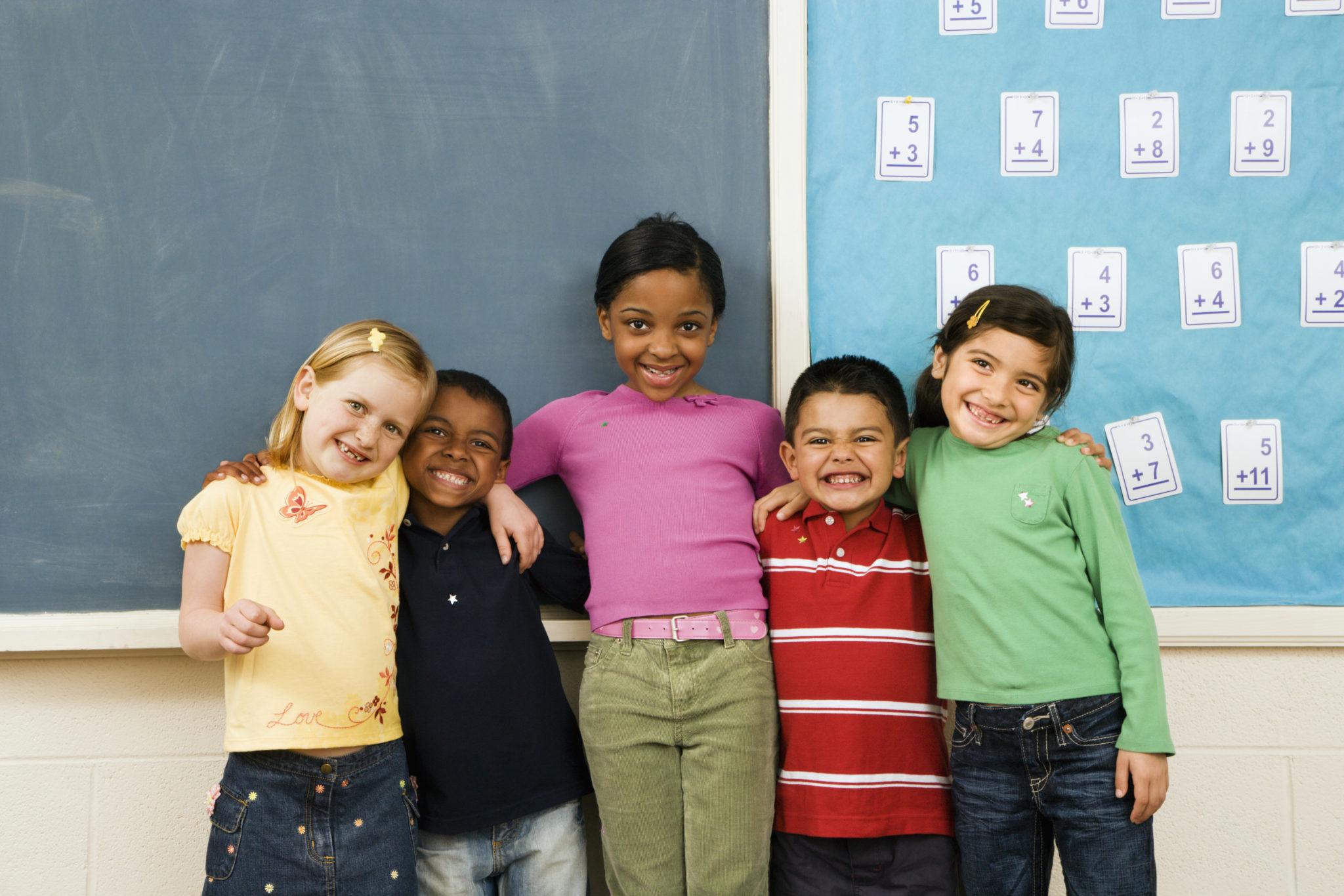 Head Start Classroom Newsletters